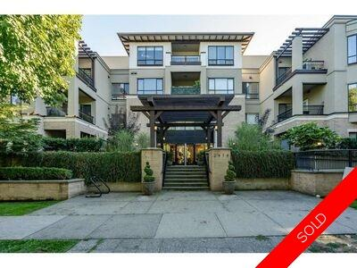 Central Pt Coquitlam Apartment/Condo for sale:  2 bedroom 988 sq.ft. (Listed 2020-10-02)