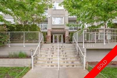 Central Pt Coquitlam Condo for sale:  2 bedroom 824 sq.ft. (Listed 2019-07-20)