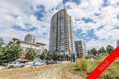 Port Moody Condo for sale: Aria 2 2 bedroom  Stainless Steel Appliances, Granite Countertop, Tile Backsplash 1,131 sq.ft. (Listed 2019-09-03)