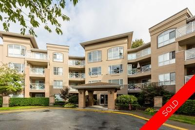 Port Coquitlam Condo for sale:  2 bedroom  (Listed 2019-09-17)